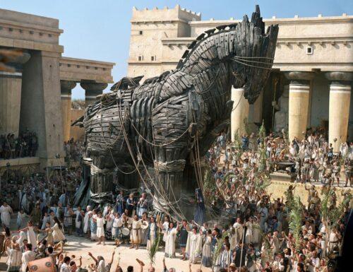 Perchè i film sulla mitologia non ci soddisfano?