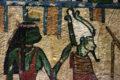 Mitologia dal Mondo VII: Osiride e Iside